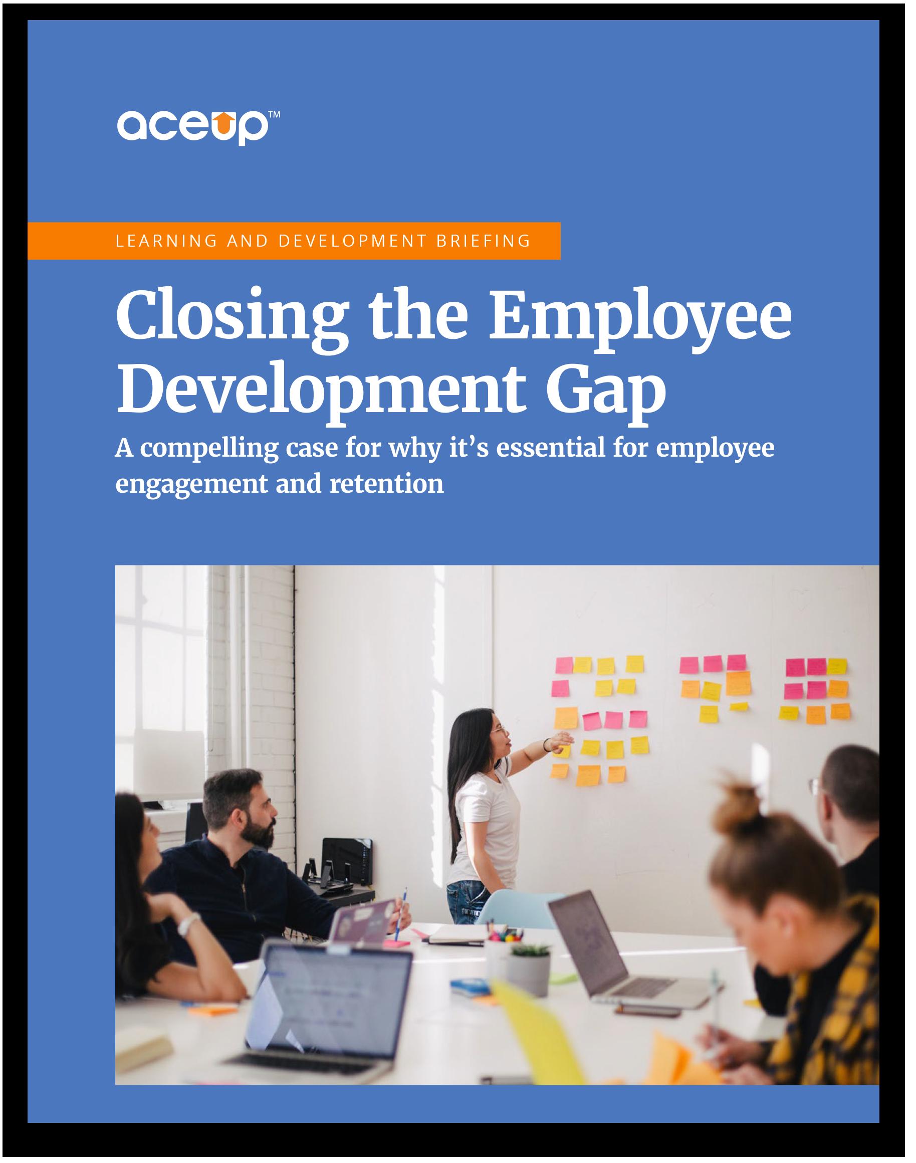 Dev Gap New Cover dropshadow-1