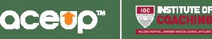 aceup-ioc-logo-1
