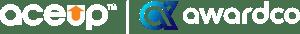 awardco-AU-logos