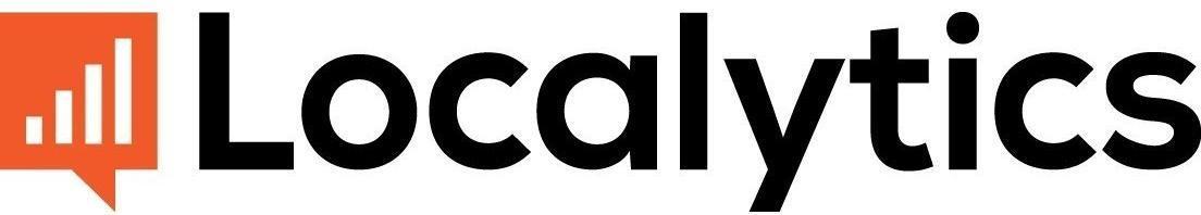 localytics_logo