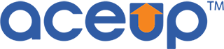 AceUp Logo 320px-1