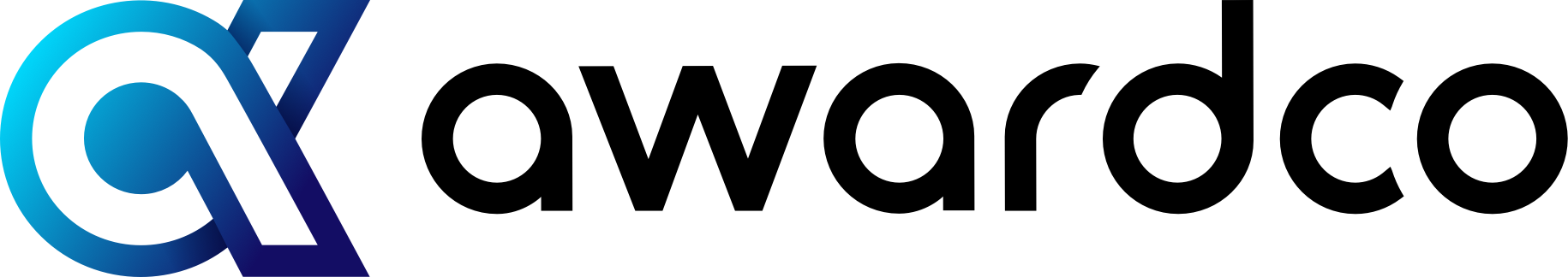 awardco-horizontal-rgb (1)